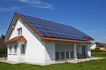 85450-425x282-Solar_Work-1