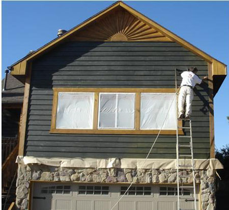 exterior-painting2