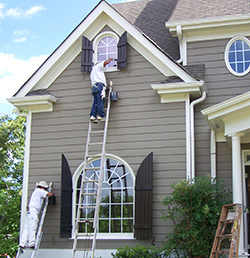 exterior_house_painting