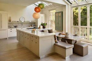 kitchen-remodeling-los-angeles-300×200